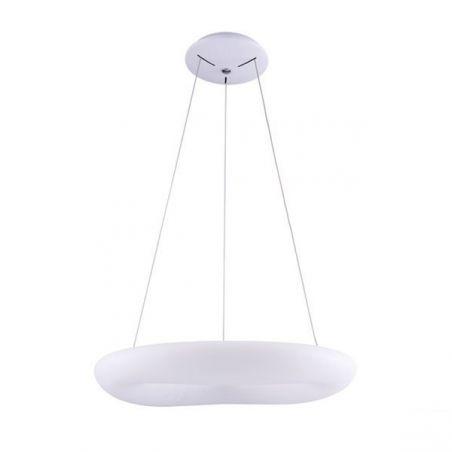 Lampada a sospensione a LED...