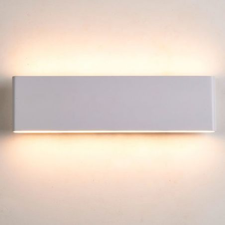 LED da parate