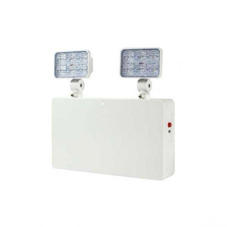 Luce di emergenza a LED