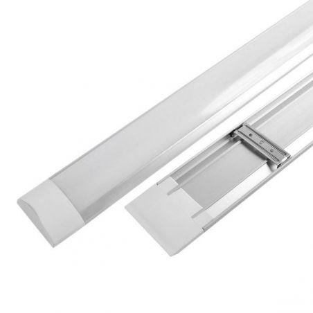 LED Batten Montaggio IP20