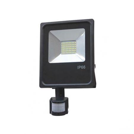 Proiettore a LED SMD con...