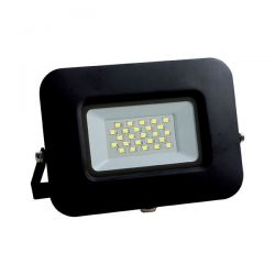 Proiettore a LED SMD Black...