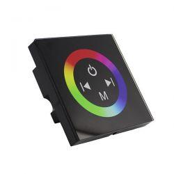 Dimmer per sensore LED RGB...