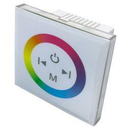 Dimmer per sensore a LED...