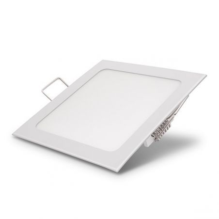 Mini pannello LED quadrato...