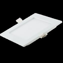 Linea Premium LED Mini...