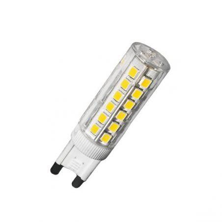 Lampadina a LED G9...