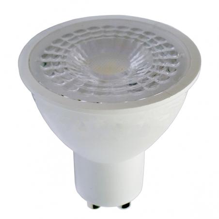 Lampadina a LED GU10...