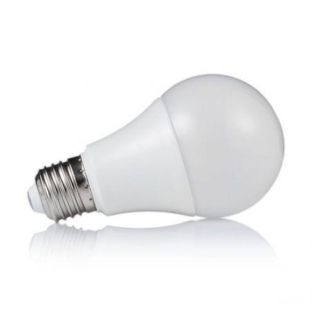 Lampadina a LED E27 A60...