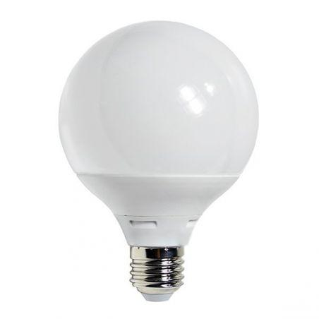 Lampadina a LED E27 G95...