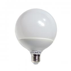 Lampadina a LED E27 G120...