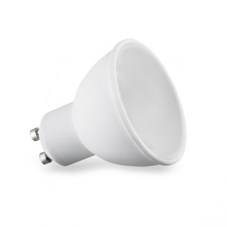 Spot LED GU10 110 °