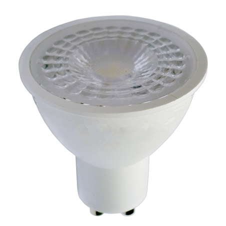 Spot LED GU10 38 °