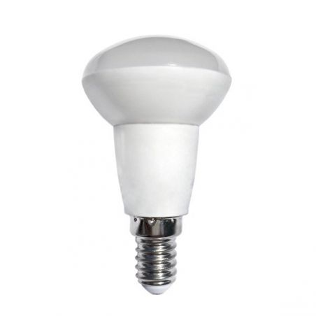 Lampadina a LED R39 E14
