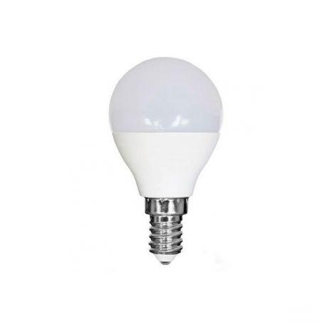 Lampadina a LED E14 P45 5...