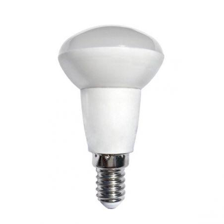 Lampadina a LED R50 E14 5...