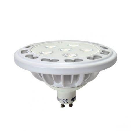 Lampadina a LED AR111 GU10 36°