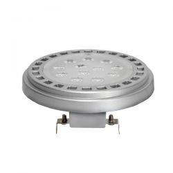 Lampadina a LED AR111 G53...