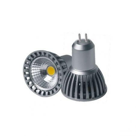 LED spot MR16 50 °