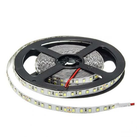 Strisce LED Proffesional...