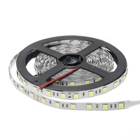 Strisce Proffesional LED...