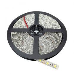 Strisce LED professionale...