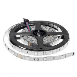 Striscia LED 5050 12V...