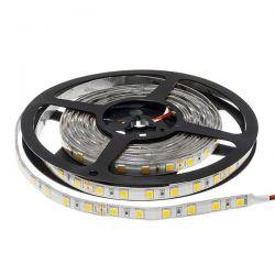 Striscia LED 5054 24V...