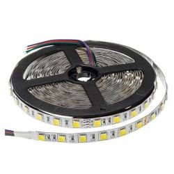 Striscia LED 5025...