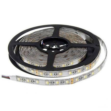 Striscia LED 5050 24V...