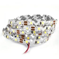 LED S-Strip 2835 pieghevole...