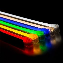 LED Neon flessibile  220V