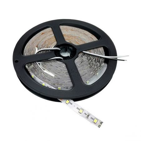 Striscia LED 3528 12V Home...