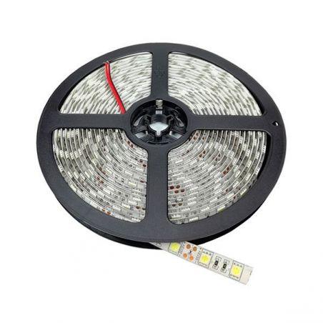 LED striscia 5050 RGB Home...